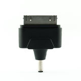 Jack connector Royalty Free Stock Photos