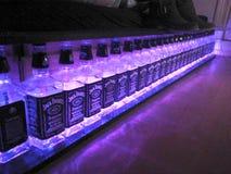 Jack Daniels Royalty-vrije Stock Foto