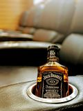 Jack Daniels fotografia de stock royalty free