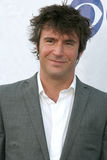 Jack Davenport Stock Photo