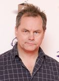 Jack Dee Stock Images