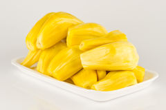 Jack fruit Royalty Free Stock Image