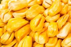 Jack fruit. Useful for background Stock Photography