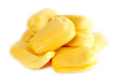 Jack fruit. Royalty Free Stock Images