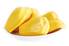 Jack fruit. Stock Photos