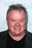 Jack McGee at the NBCUNIVERSAL Press Tour All-Star Party, The Athenaeum, Pasadena, CA 01-06-12 Royalty Free Stock Image