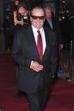 Jack Nicholson Royalty Free Stock Photo