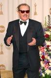 Jack Nicholson Stock Image