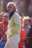 Jack Nicklaus Stock Foto's