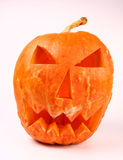 Jack-o-lantern Stock Photos