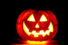 Jack o Lantern Stock Photos