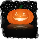 Jack-o-lantern Royalty Free Stock Images