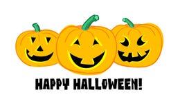Jack O Lanterns stock images