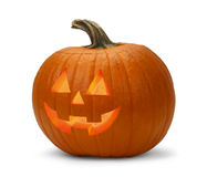 Jack O' Lattern Stock Photos