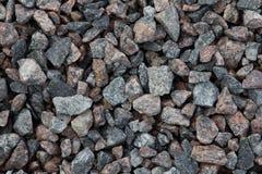 Jack-pierre Image stock