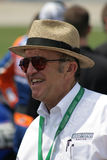 Jack Roush Fotografie Stock