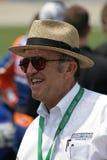 Jack Roush Stock Photos