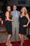 Jack Scalia Photo stock