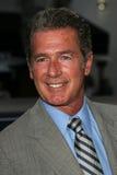Jack Scalia Royalty Free Stock Photo