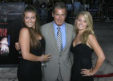 Jack Scalia Royalty Free Stock Photography