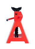 Jack stand 2TON Royalty Free Stock Photography