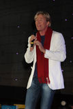 Jack Wagner Photo stock