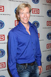 Jack Wagner Royalty Free Stock Photo