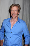 Jack Wagner Stock Images