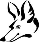 jackal Image stock