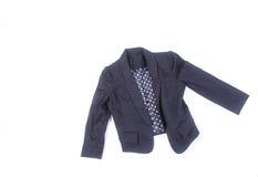 jacke Jacke auf Hintergrund Jacke auf einem Hintergrund Stockbild