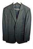 Jacket Royalty Free Stock Photo