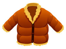 Jacket  Stock Images