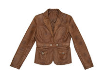 Jacket Stock Photography