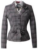Jacket And Shirt Royalty Free Stock Images