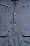 Jacket background Stock Image