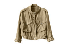 Jacket Stock Images