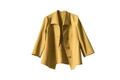 Jacket Stock Image