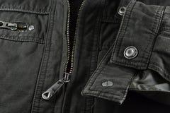 Jacket Royalty Free Stock Photography