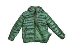Jacket Royalty Free Stock Image