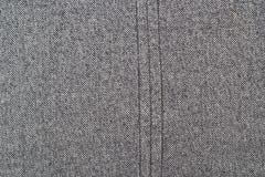 Free Jacket Material Stock Photo - 31180740