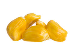 jackfruit Стоковое фото RF