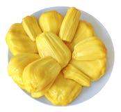 jackfruit Fotografía de archivo libre de regalías