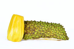 Jackfruit Stock Photos