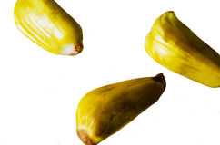 Jackfruit Imágenes de archivo libres de regalías