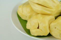 Jackfruit Stock Afbeelding