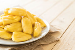 Jackfruit Royalty Free Stock Photos