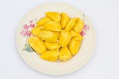 Jackfruit Royalty Free Stock Photos