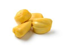 Jackfruit Royalty Free Stock Images