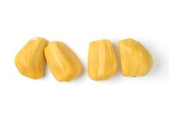 Jackfruit Stock Photography