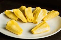 jackfruit Thailand Obraz Stock